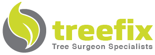 Tree Fix
